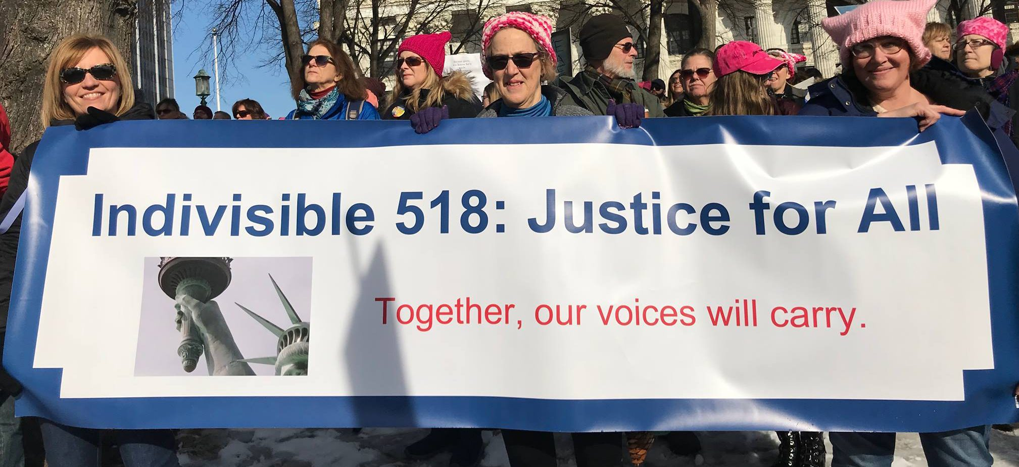 cropped-indivisible518womensmarch.jpg