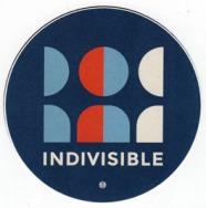 IndivisibleNationalLogo
