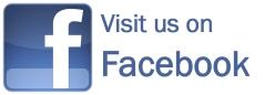 facebook-Find-us-ogo