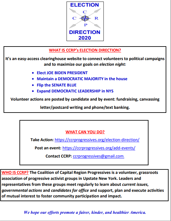Election-Direction-Flyer
